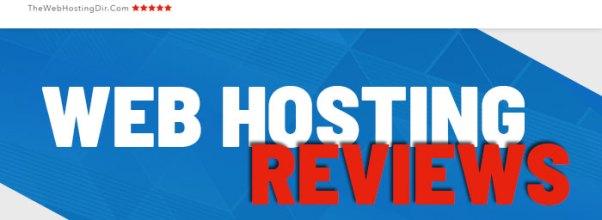 webhosting-review