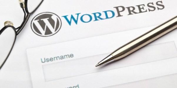 Best Managed WordPress Hosting For Developers