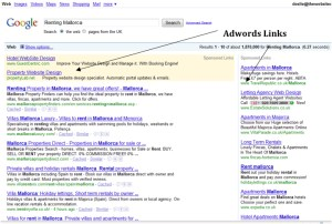 google_adwords_thewebsitedesigncompany-com