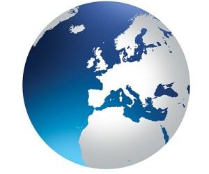 leaflet_distribution_europe
