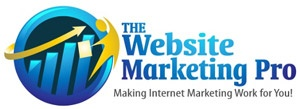 Local Website Marketing company