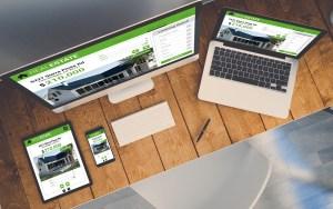 best personal real estate websites