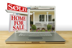 how to run Google ads for real estate