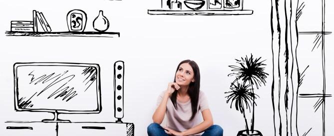 real estate quizzes