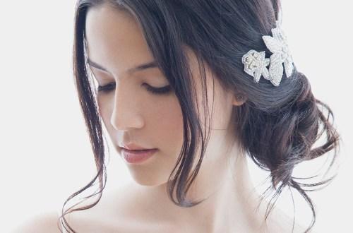 Aivy Yong Makeup Studio