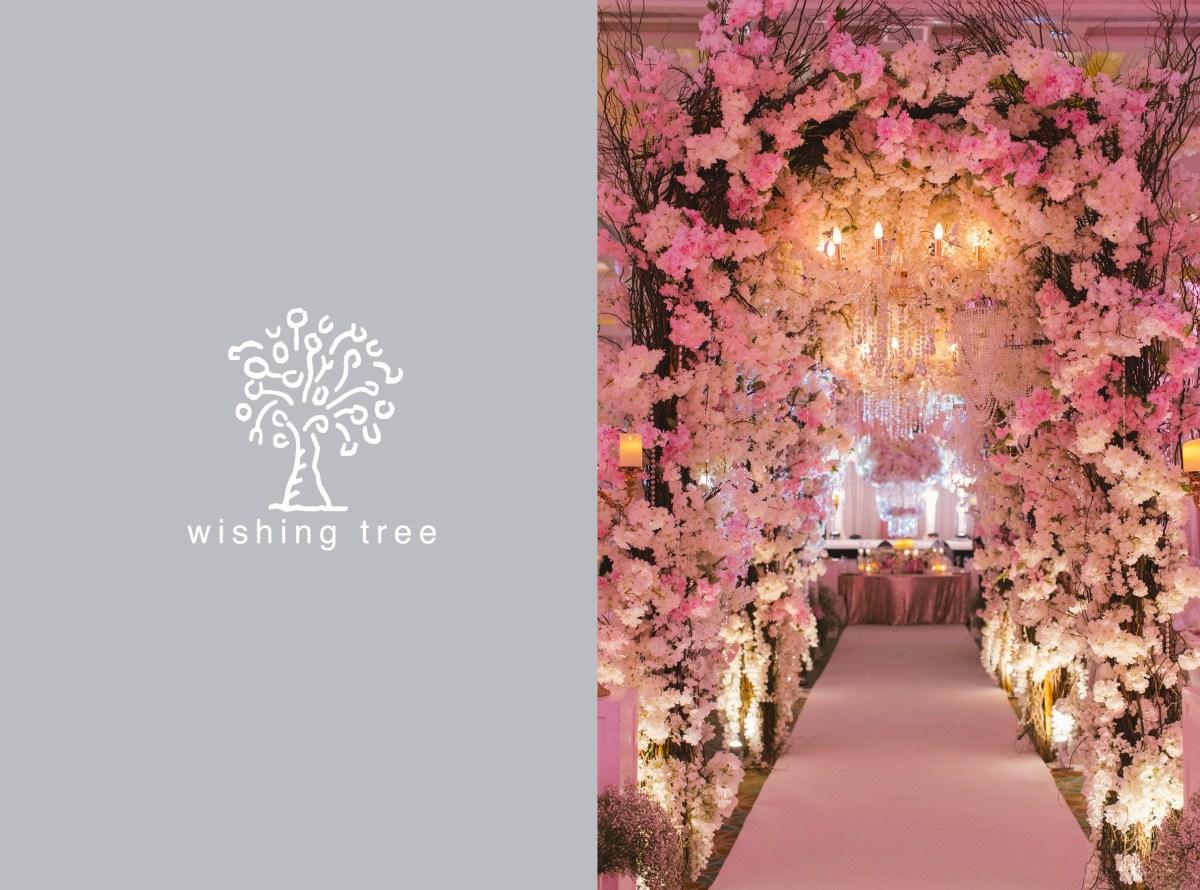 Wishing Tree Malaysia Florists