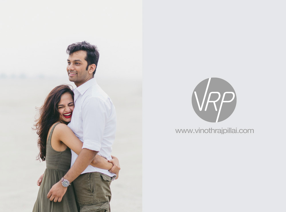 VRP Photography