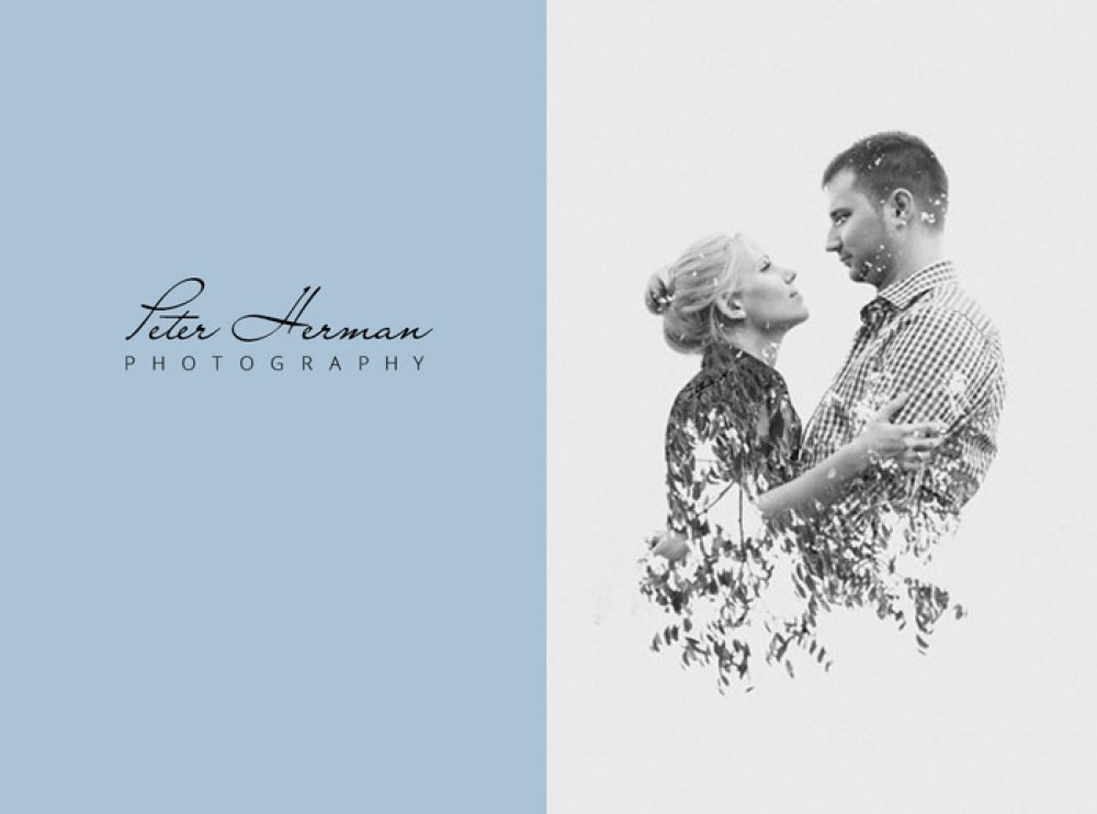 Peter Herman Photography contact info