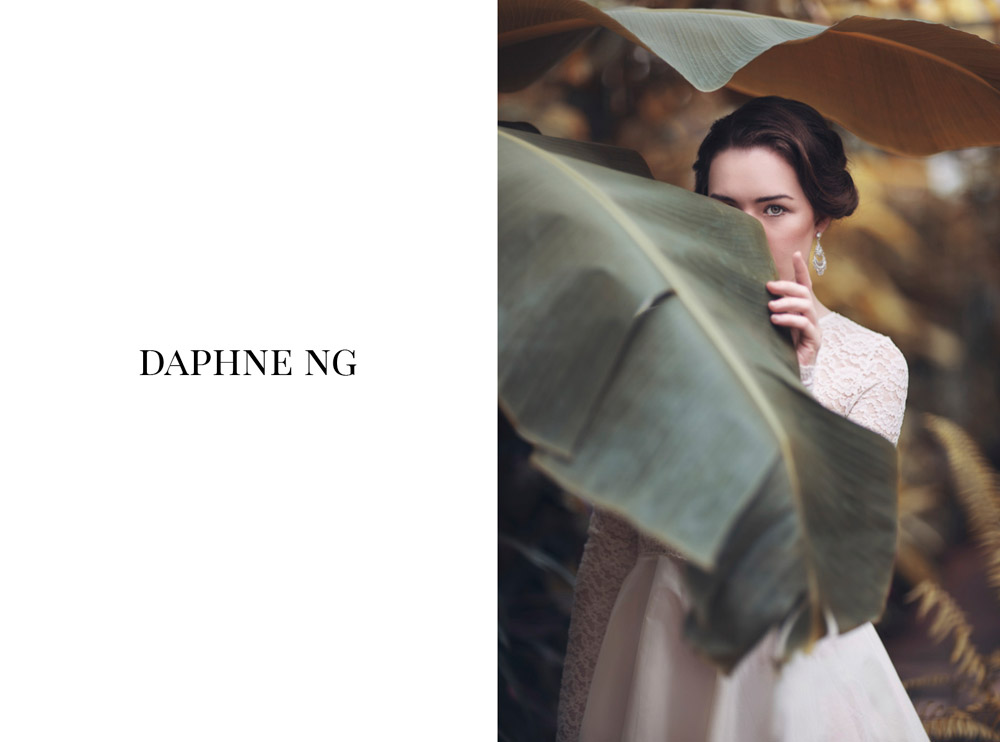 Daphne Ng Photography
