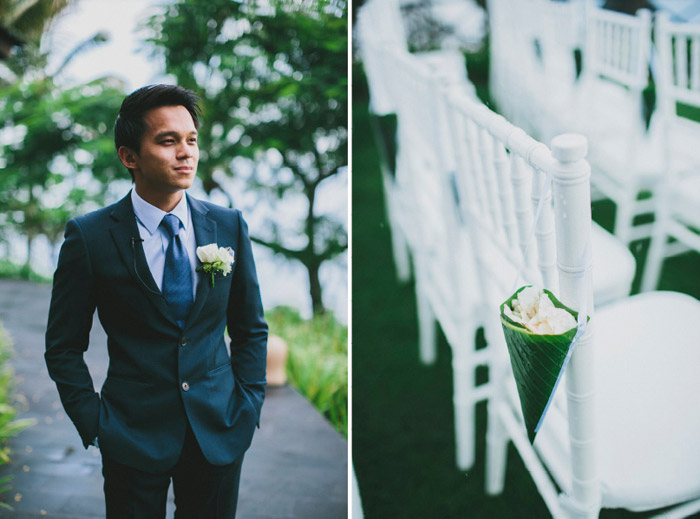 Photography by Terralogical. www.theweddingnotebook.com