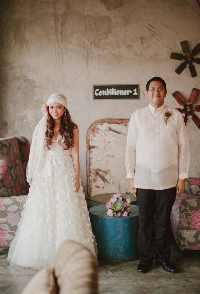 Marlon Capuyan Photography. www.theweddingnotebook.com