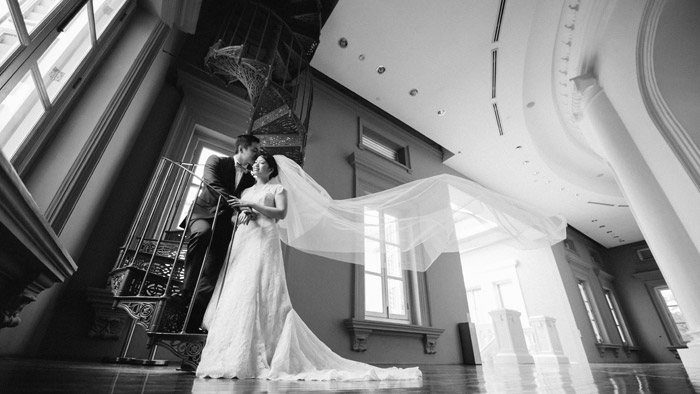 Andri Tei Photography. www.theweddingnotebook.com