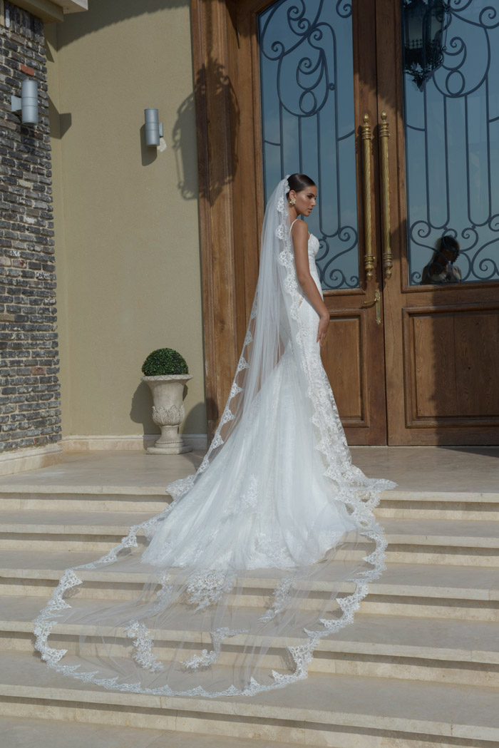 1e342be1fcb2 galia-lahav-2014-collection-the-empress-deck-5 - The Wedding ...