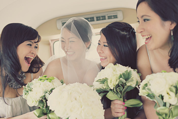 Photo by One Eye Click. 5 Reasons Why A Good Wedding Photographer Is Important. www.theweddingnotebook.com