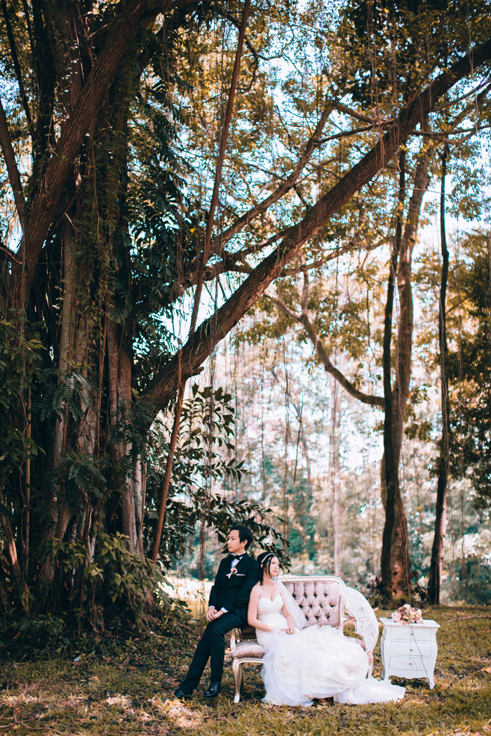 Superpanda Presents Photography. www.theweddingnotebook.com