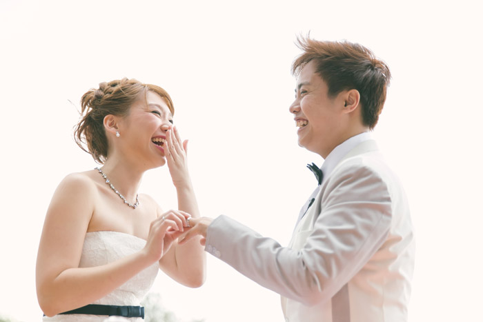 Awesome Memories Photography. www.theweddingnotebook.com