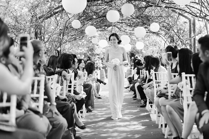 Photo by Sayher Heffernan. www.theweddingnotebook.com