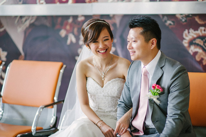 Photo by Milan Teh. www.theweddingnotebook.com