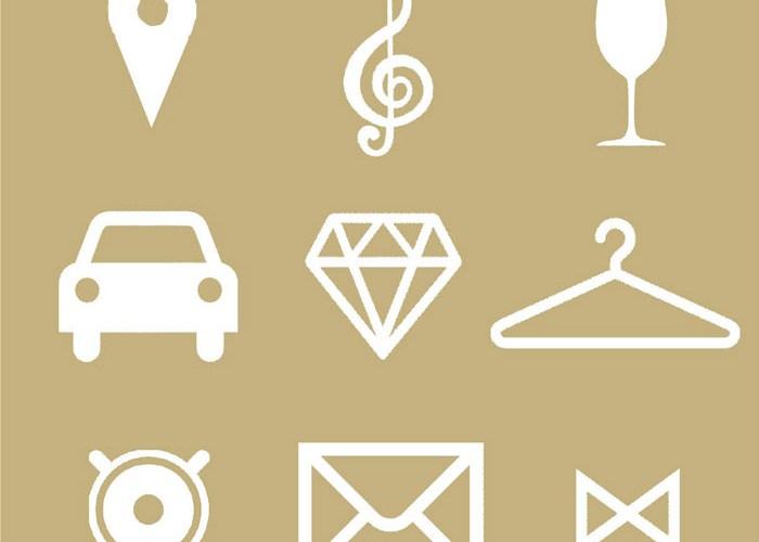 20 Ways The Groom Can Help With Wedding Planning. www.theweddingnotebook.com