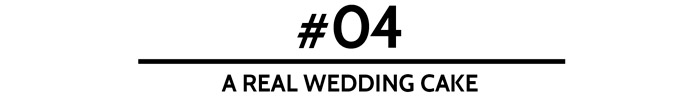7-Wedding-Trends4