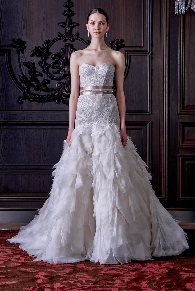 monique-lhuillier-spring-2016-bridal-collection17-15