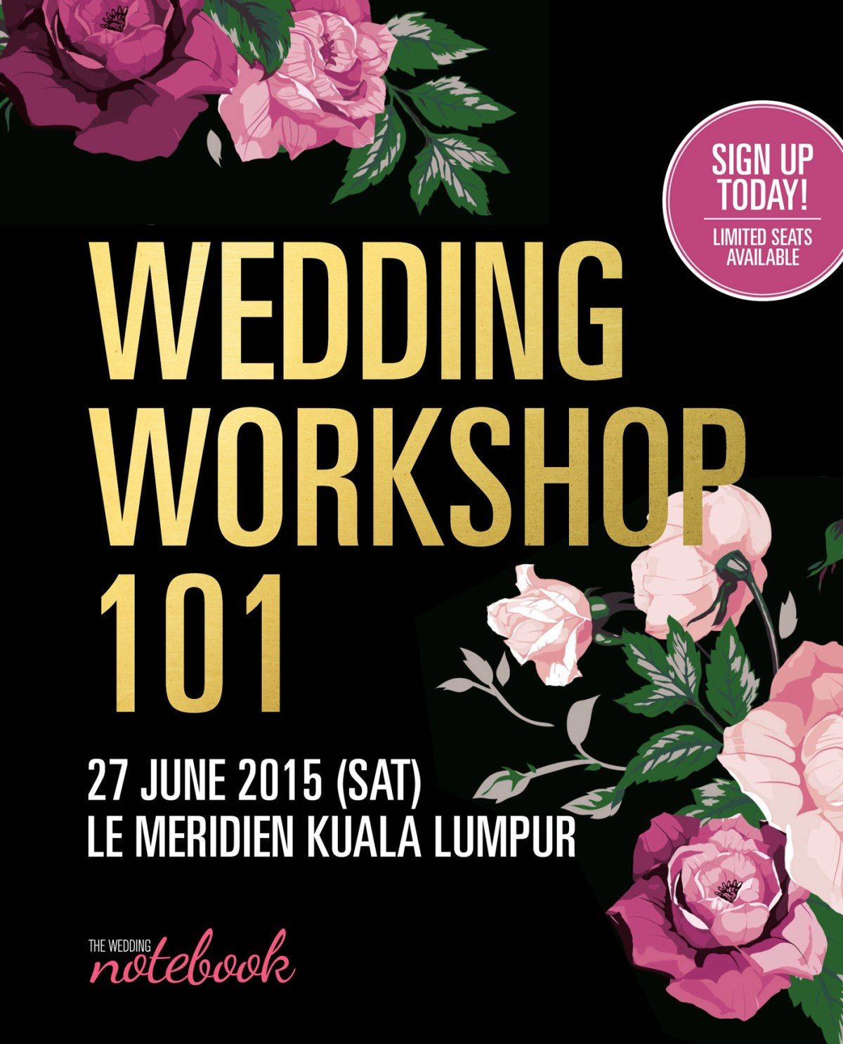 the-wedding-notebook-wedding-workshop
