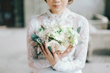 Photo by Heather Lai. www.theweddingnotebook.com