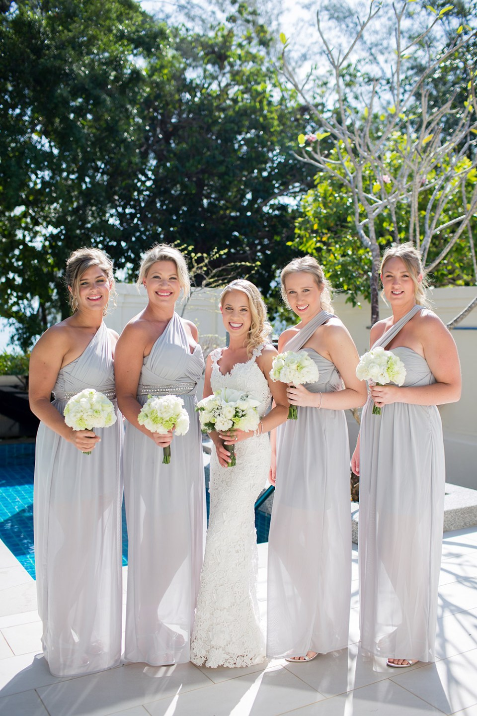 Photo by Stories by Integricity. www.theweddingnotebook.com
