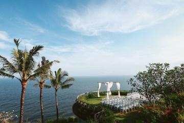 Photo by Maxtu Photography. www.theweddingnotebook.com