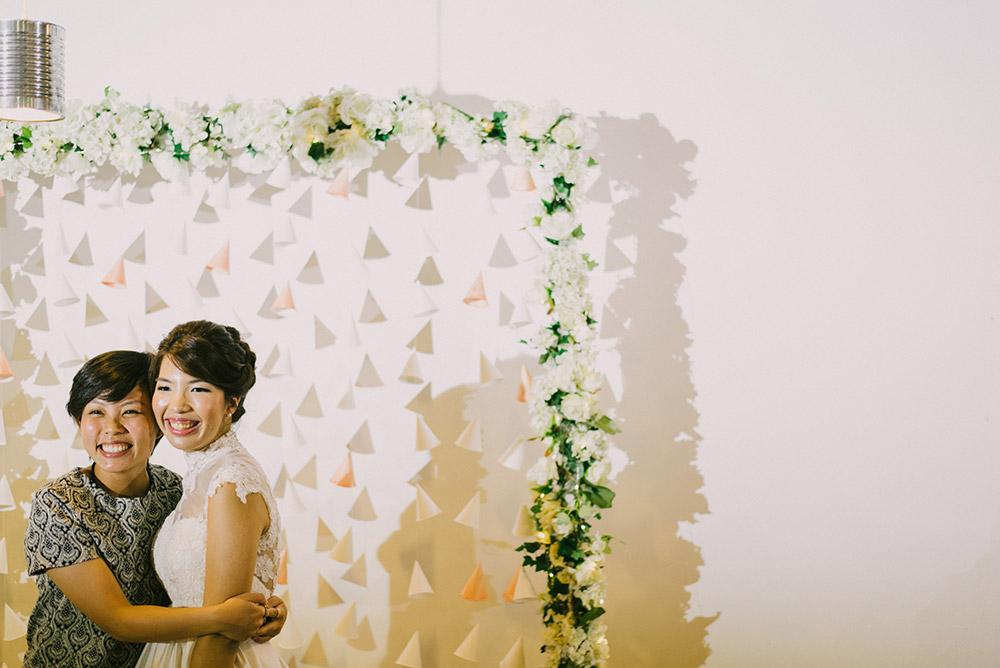 Andri Tei Photography. www.theweddingnotebook.com
