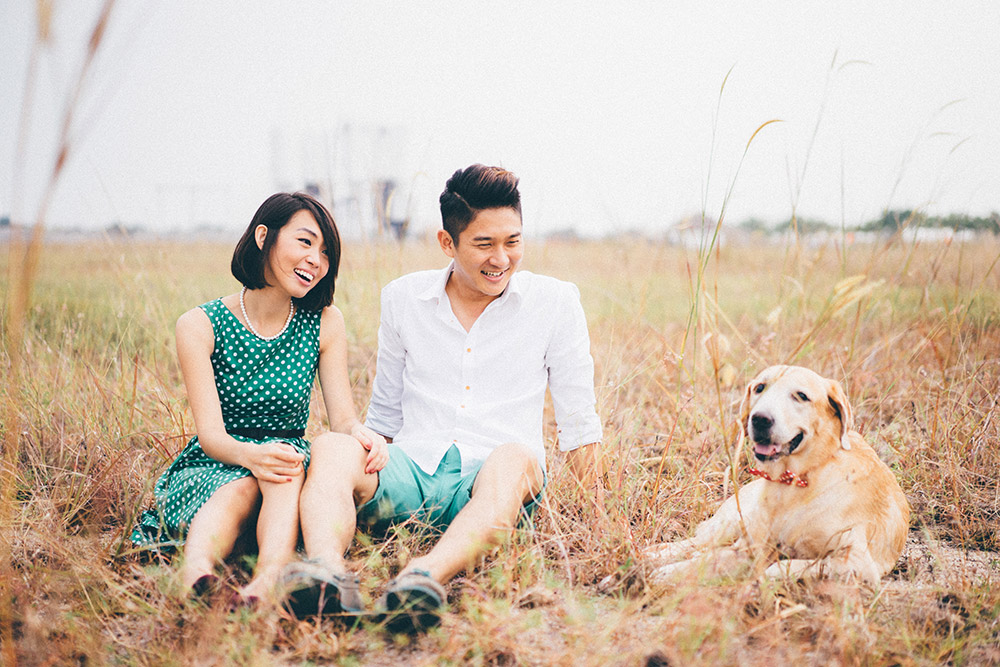 Photo by Styled, With Love. www.theweddingnotebook.com