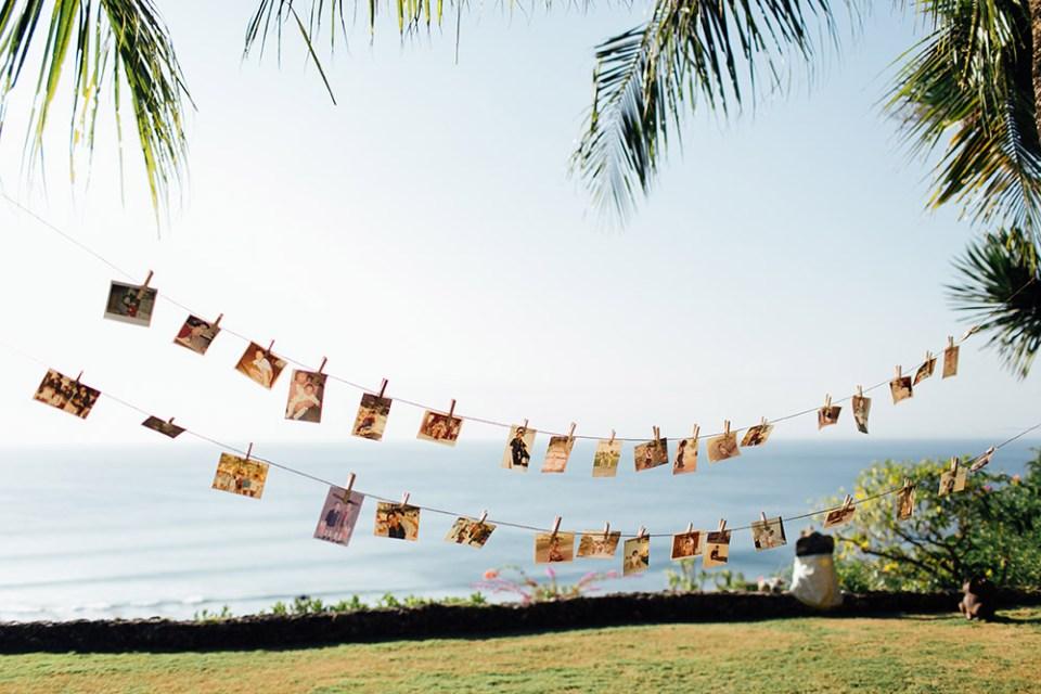 Photo by Evermotion. www.theweddingnotebook.com