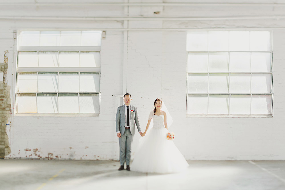 Jonathan Ong Photography –2015 Most Inspiring Wedding Couples And Ideas. www.theweddingnotebook.com