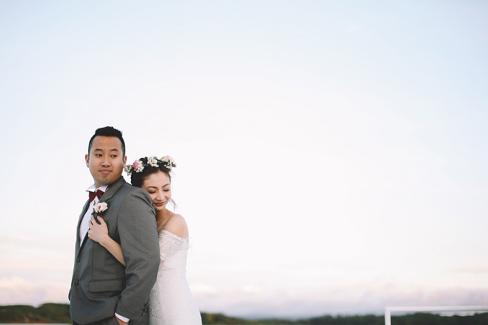 Erwin Leyros Photography – 2015 Most Inspiring Wedding Couples And Ideas. www.theweddingnotebook.com