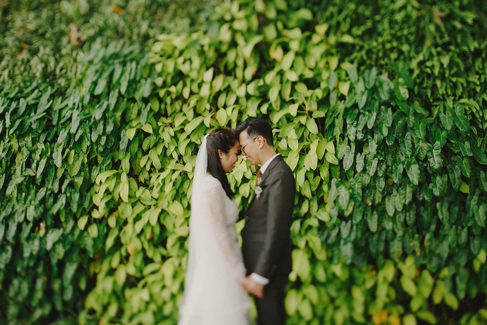 photo by samuel goh photography wwwtheweddingnotebookcom
