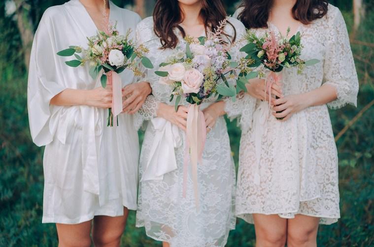 Photo by Multifolds Photography. www.theweddingnotebook.com