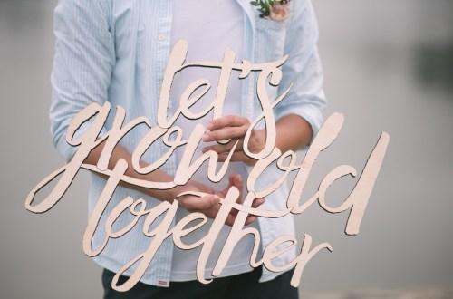 Photo by Lightedpixels Photography. www.theweddingnotebook.com