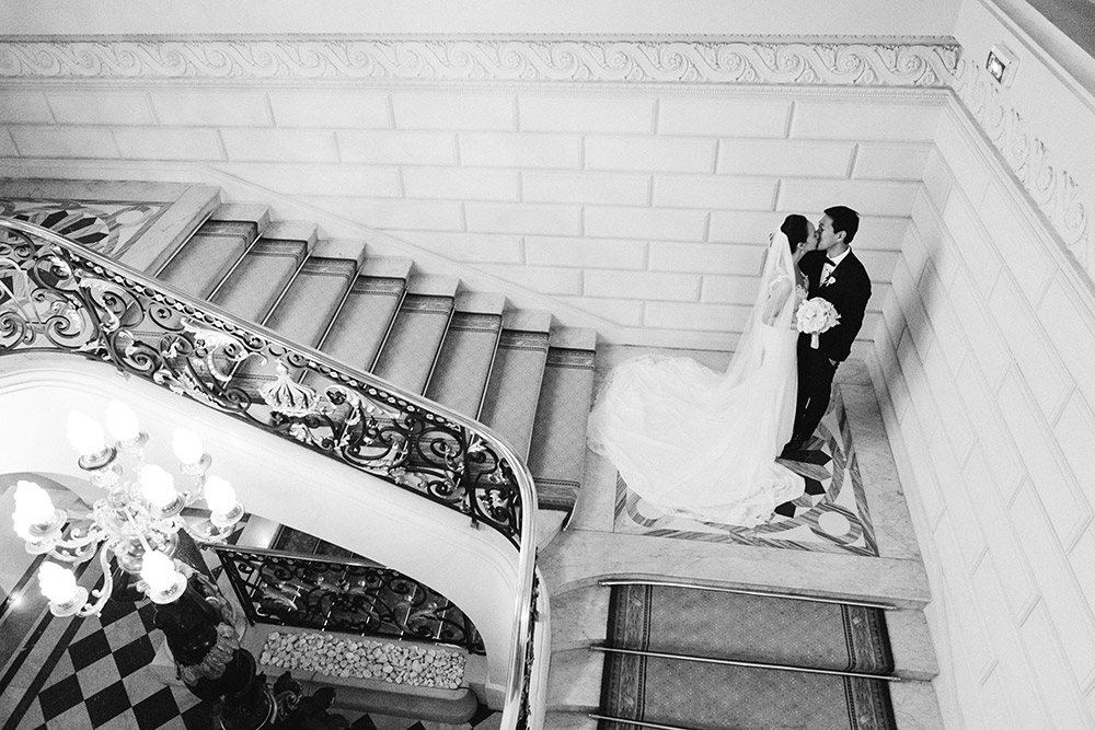 Catherine O'hara Photography. www.theweddingnotebook.com