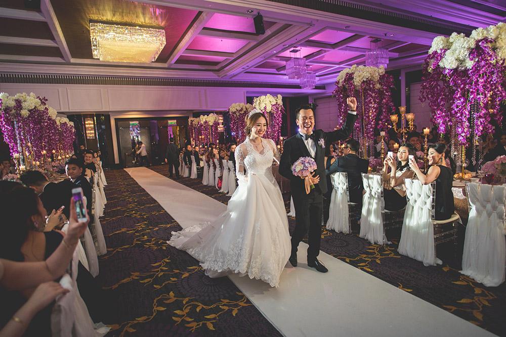 Jon Low Photography. www.theweddingnotebook.com