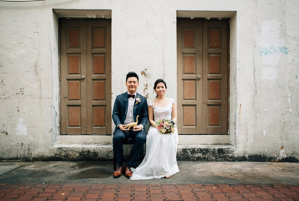AndroidsinBoots Photography. www.theweddingnotebook.com