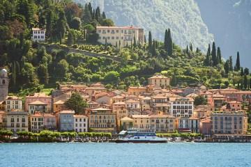 Photo by Gianluca Adovacio. www.theweddingnotebook.com