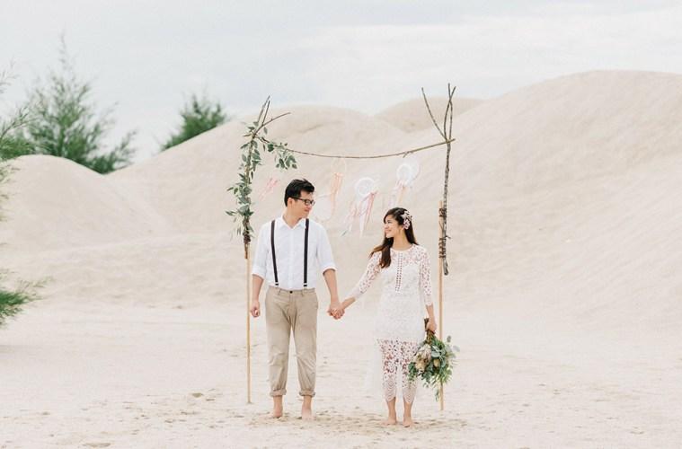 Peter Herman Photography. www.theweddingnotebook.com