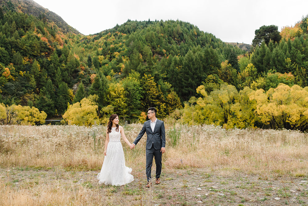 Photo by Peter Herman Photography. www.theweddingnotebook.com