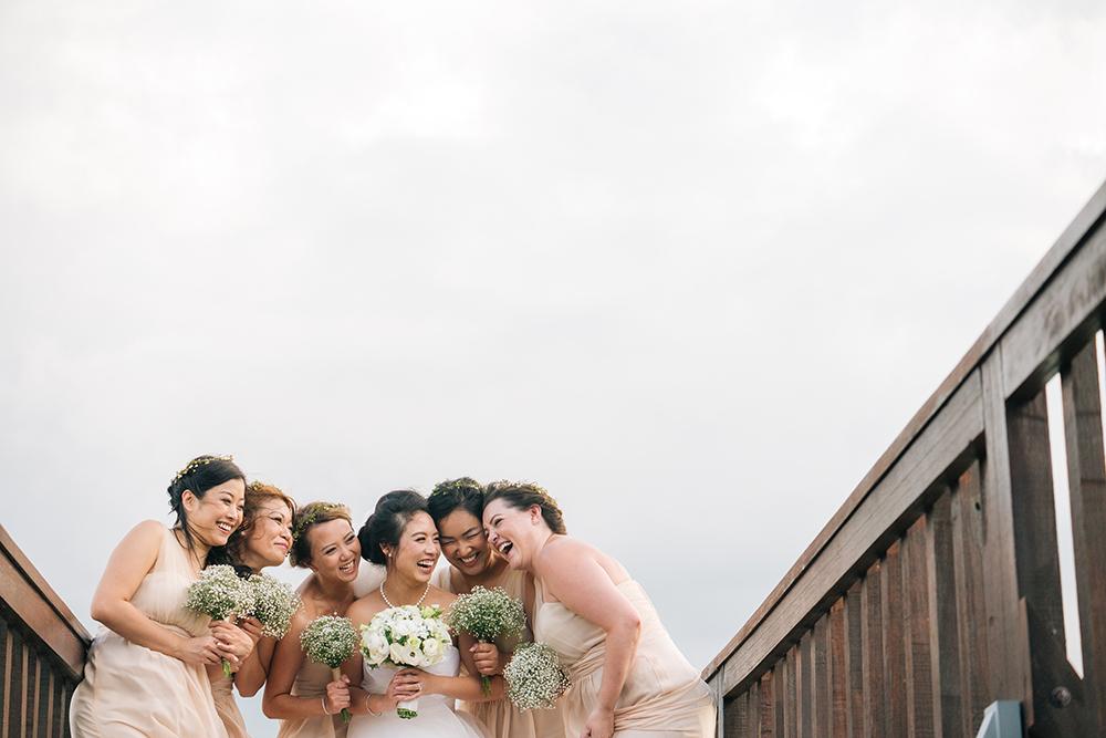 Photo by Jon Low. www.theweddingnotebook.com