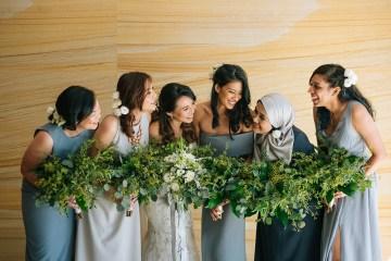 Photo by Jon Low Photography. www.theweddingnotebook.com