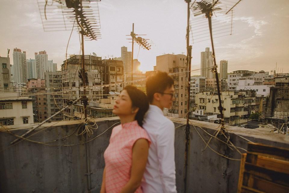 Samuel Goh Photography. www.theweddingnotebook.com