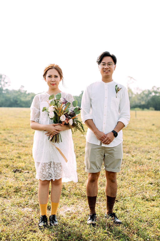 Photo by TK Teo Photography. www.theweddingnotebook.com