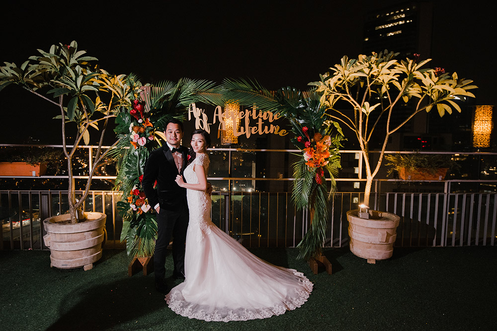 Fixer photography. www.theweddingnotebook.com