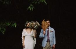 Chong Yee Photography. www.theweddingnotebook.com
