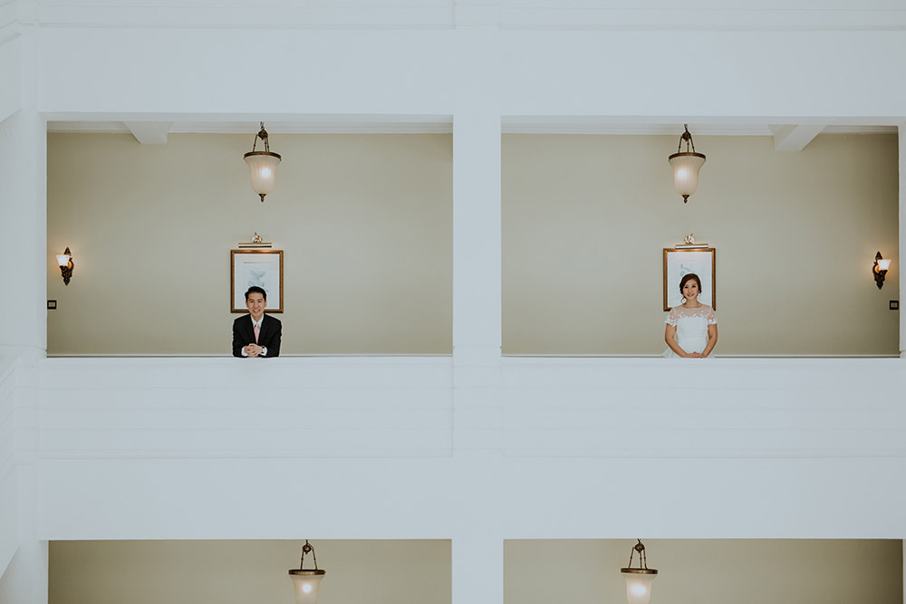 Photo by Andrew Chow of Munkeat Studio. www.theweddingnotebook.com